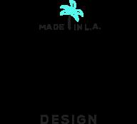 Sarah Luna Design