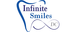 Infinite Smiles DC | Dental Office & Services near Washington DC