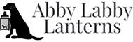 Abby Labby Lanterns