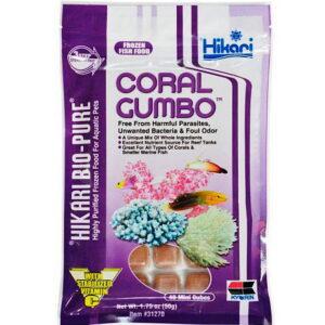 Hikari Bio-Pure Coral Gumbo 1.75oz