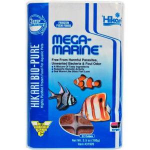 Hikari Bio-Pure Mega-Marine 3.5oz