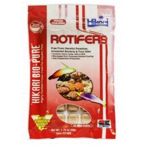 Hikari Bio-Pure Rotifere 3.5oz
