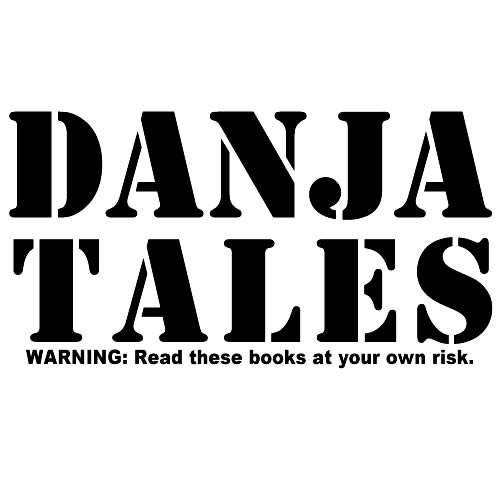 danja-tales