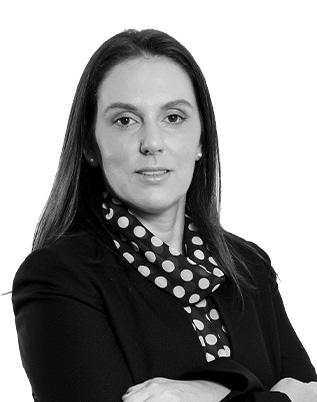 Retrato do associado Ana Paula Schincariol Lui