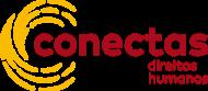 Logo Conectas