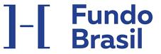 Logo Fundo Brasil