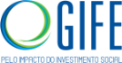 Logo Gife