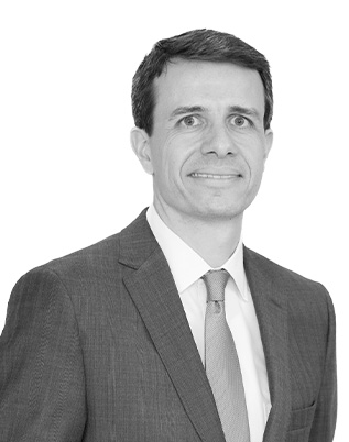 Retrato do associado Paulo Marcos Rodrigues Brancher