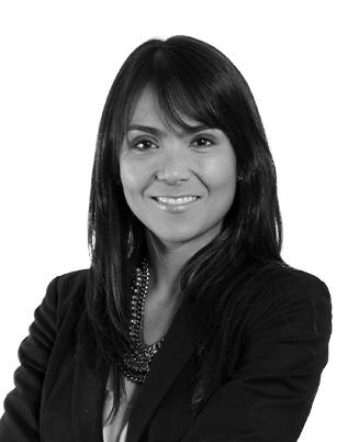 Retrato do associado Ana Carolina Lima Nomura