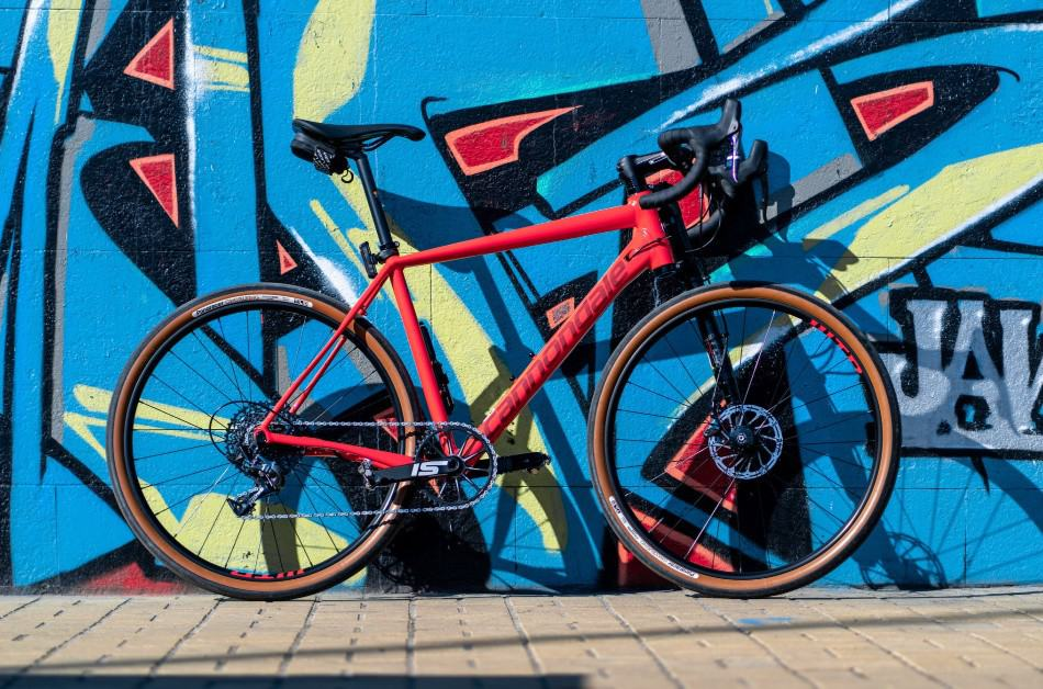 road bikes for fat people