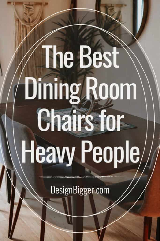 dining room chairs related post