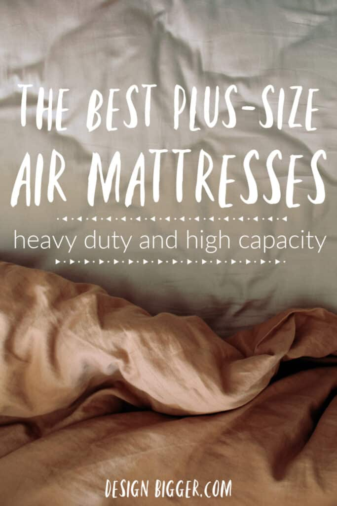 air mattress buying guide related post