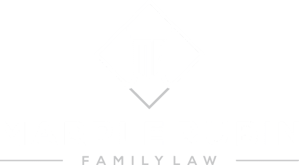 Marple Rubin Family Law