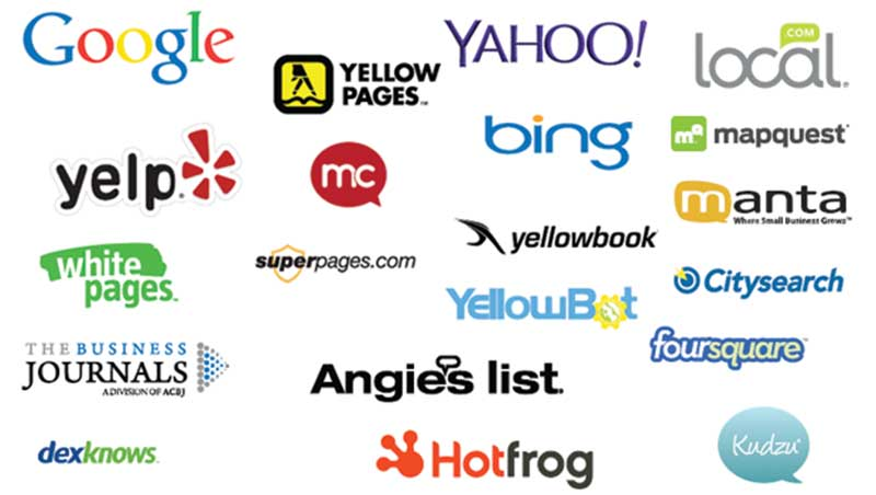 Best Places to List Your Business Online