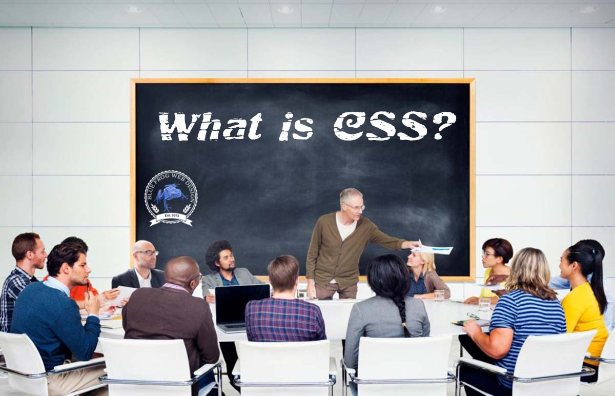 What Is CSS and How Can I Use It For Customization?