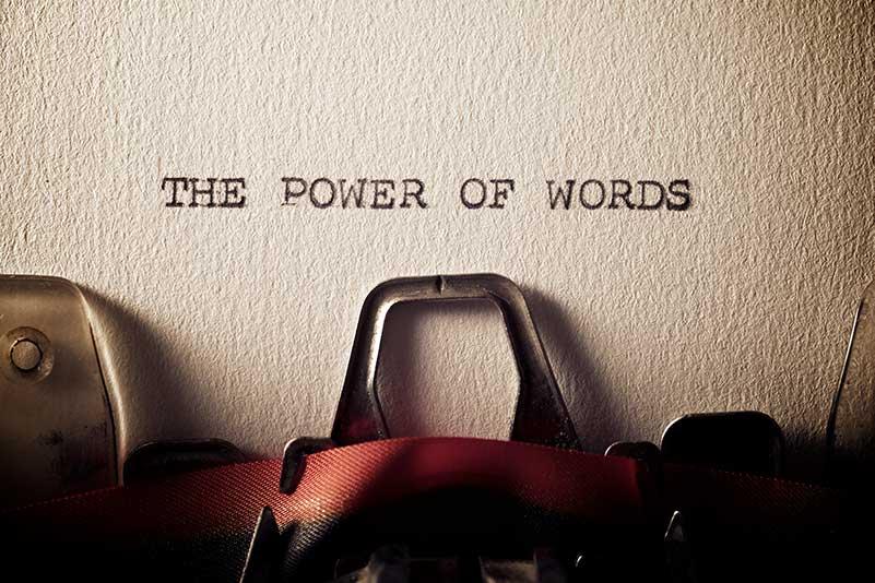 Content Creation,Inbound Marketing,Writers