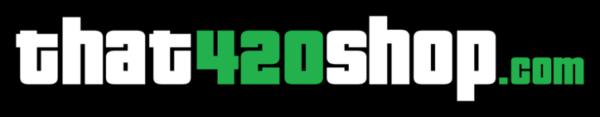 that420shop.com
