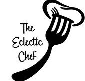 Eclectic Chef | Summerville, South Carolina