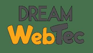 Digital Web Service Provider