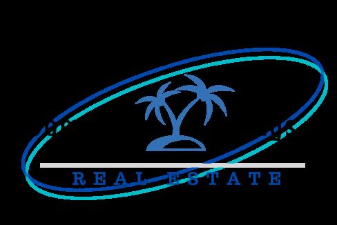 Dominican Listings Real Estate Sosua, Dominican Republic