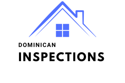 Dominican Republic Home Inspections