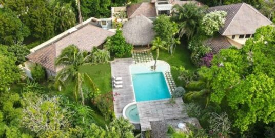Fantastic Deal – Reduce Priced Villa in Sea Horse Ranch