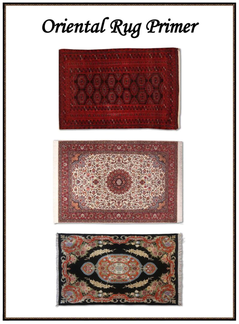 New-oriental-rug-primer