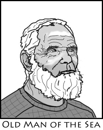 wcshir_icon-Old_Man_of_the_Sea