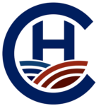 Hickman Area Chamber of Commerce