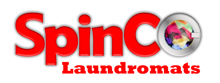 SPINCO - Visit Our Customer Friendly Laundromat Today!