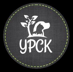 YPCK Logo