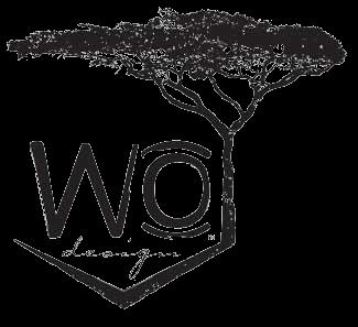 WO Design Logo