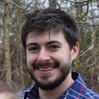Kevin Sando - Product Design Engineer, Founder of MyDogLikes