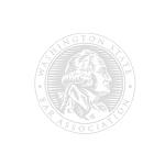 Washington State Bar Association - Julie A. Kays