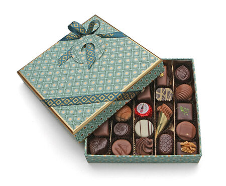 chocolate shipping canada online order belgian holiday gift box