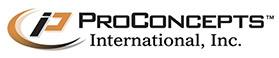 Pro Concepts International, Inc.