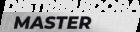 Distribuidora Master