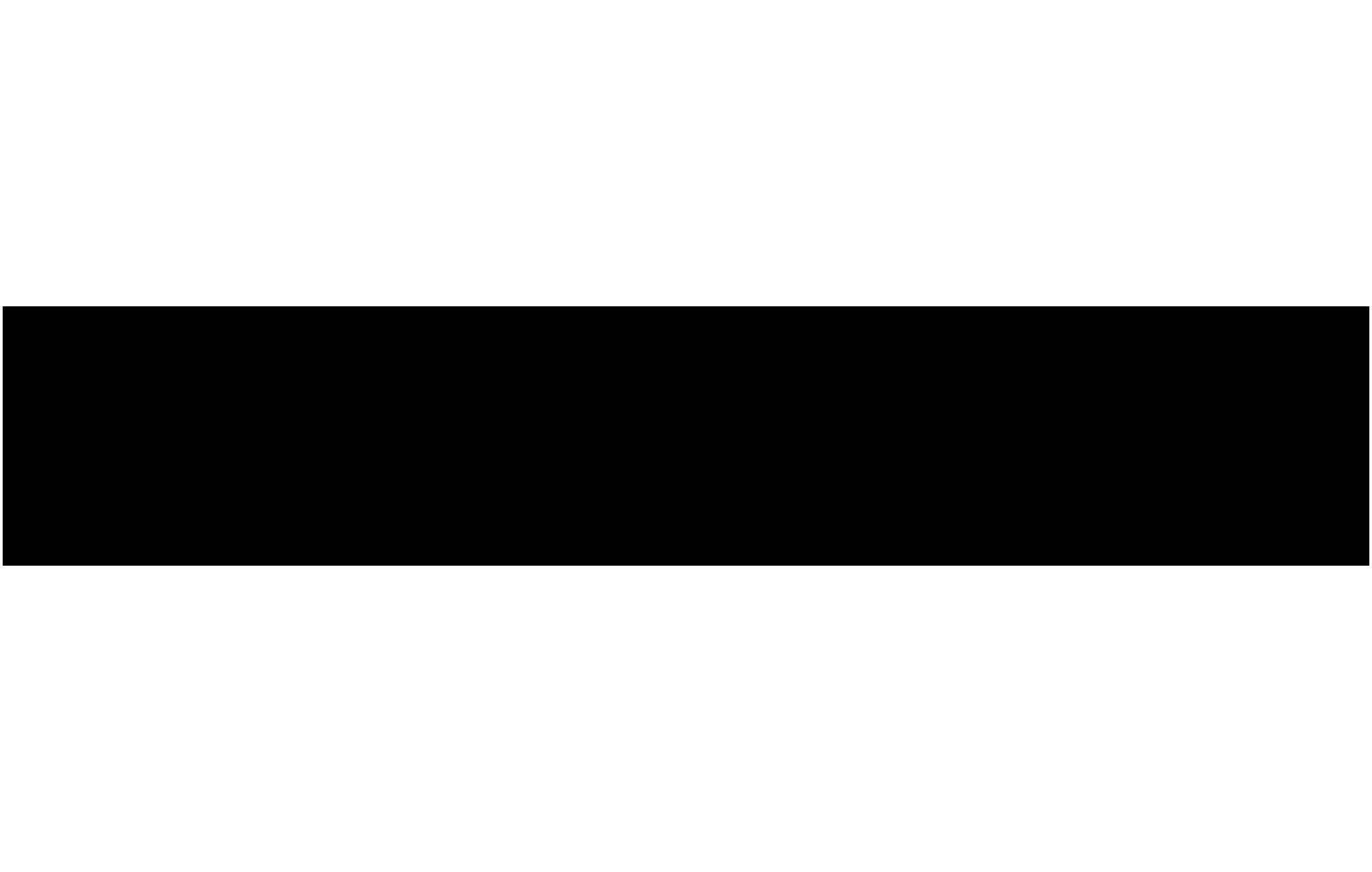Alfaparf logo