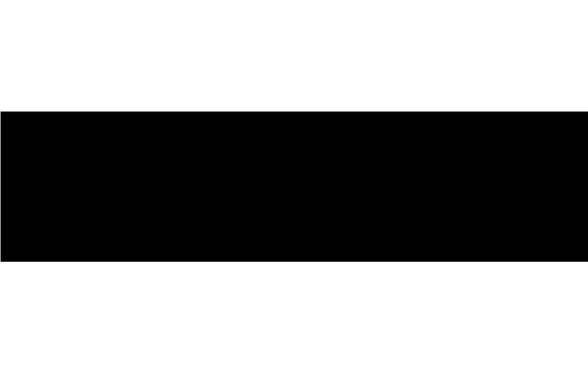 BaByliss logo
