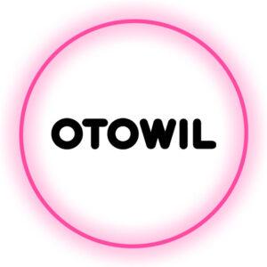 Otowil
