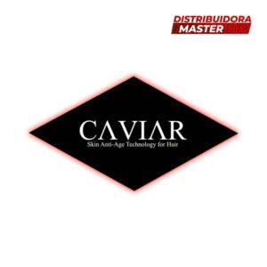 Línea Caviar
