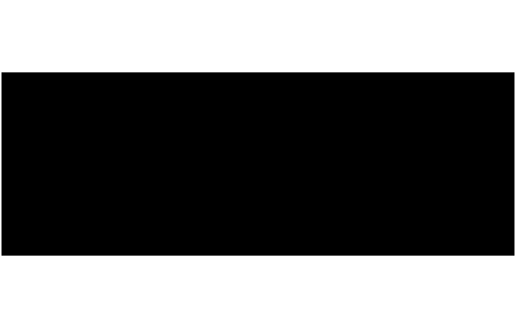 Fresua logo