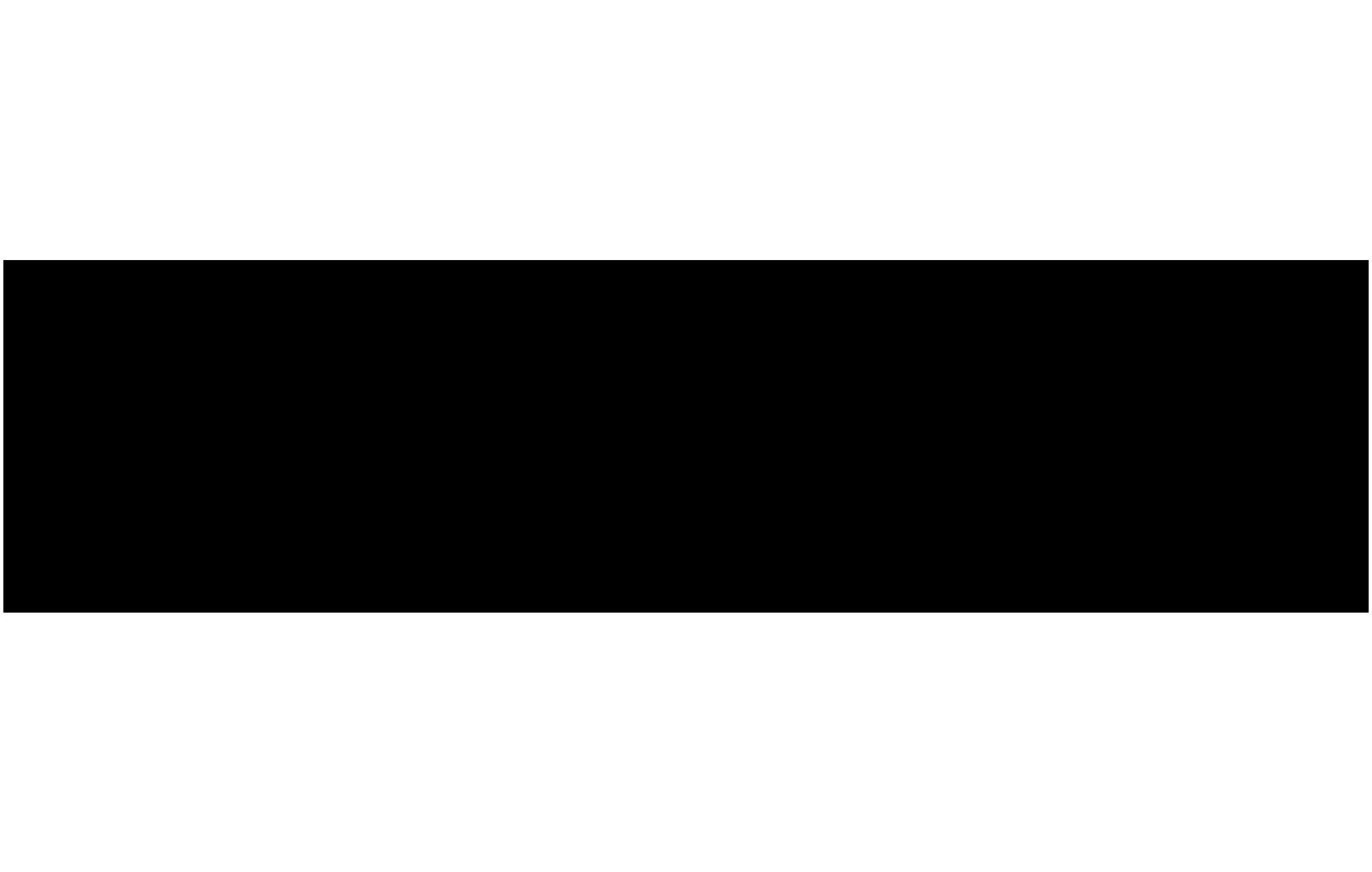 Issue logo