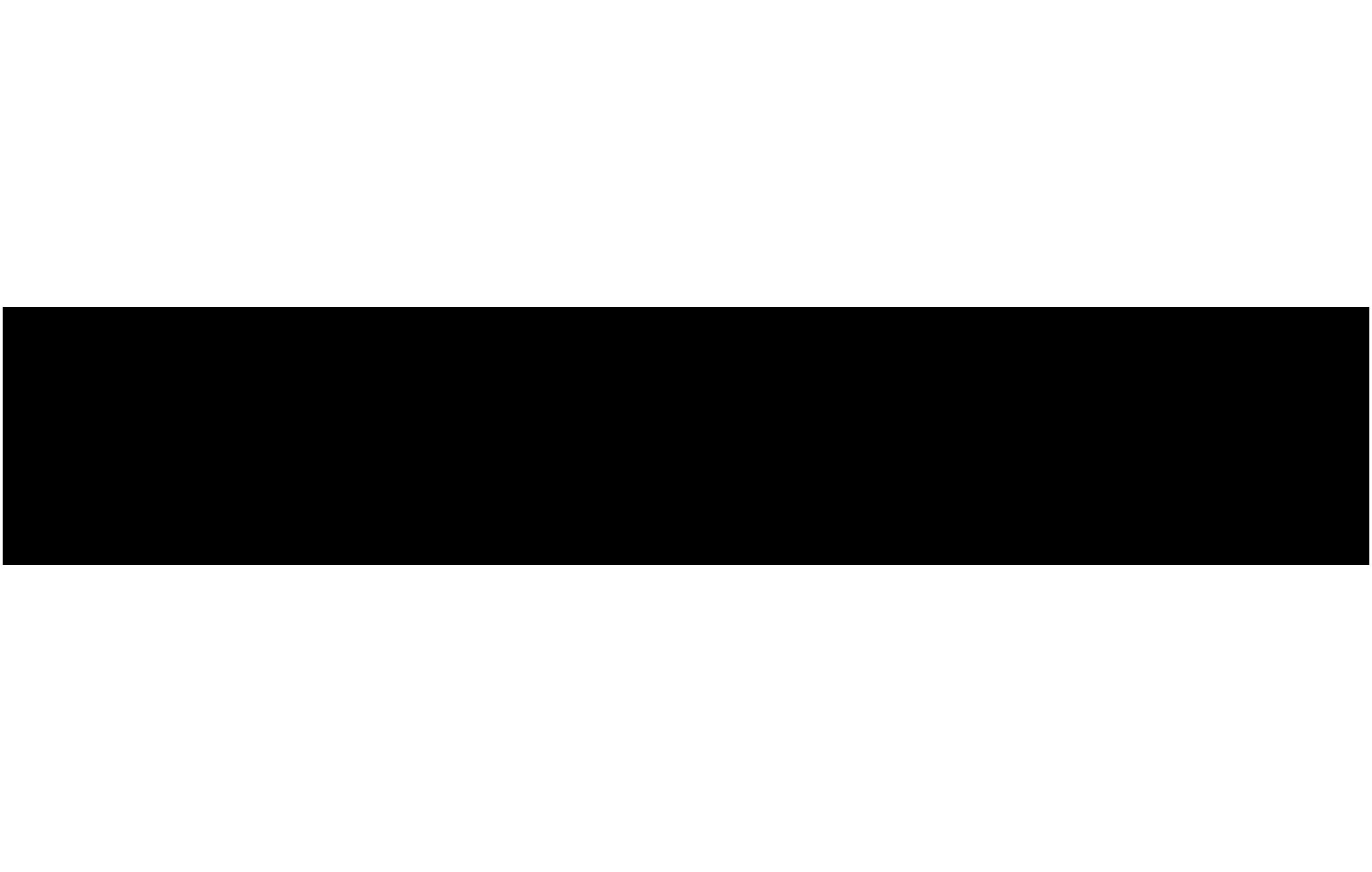 Otowil logo