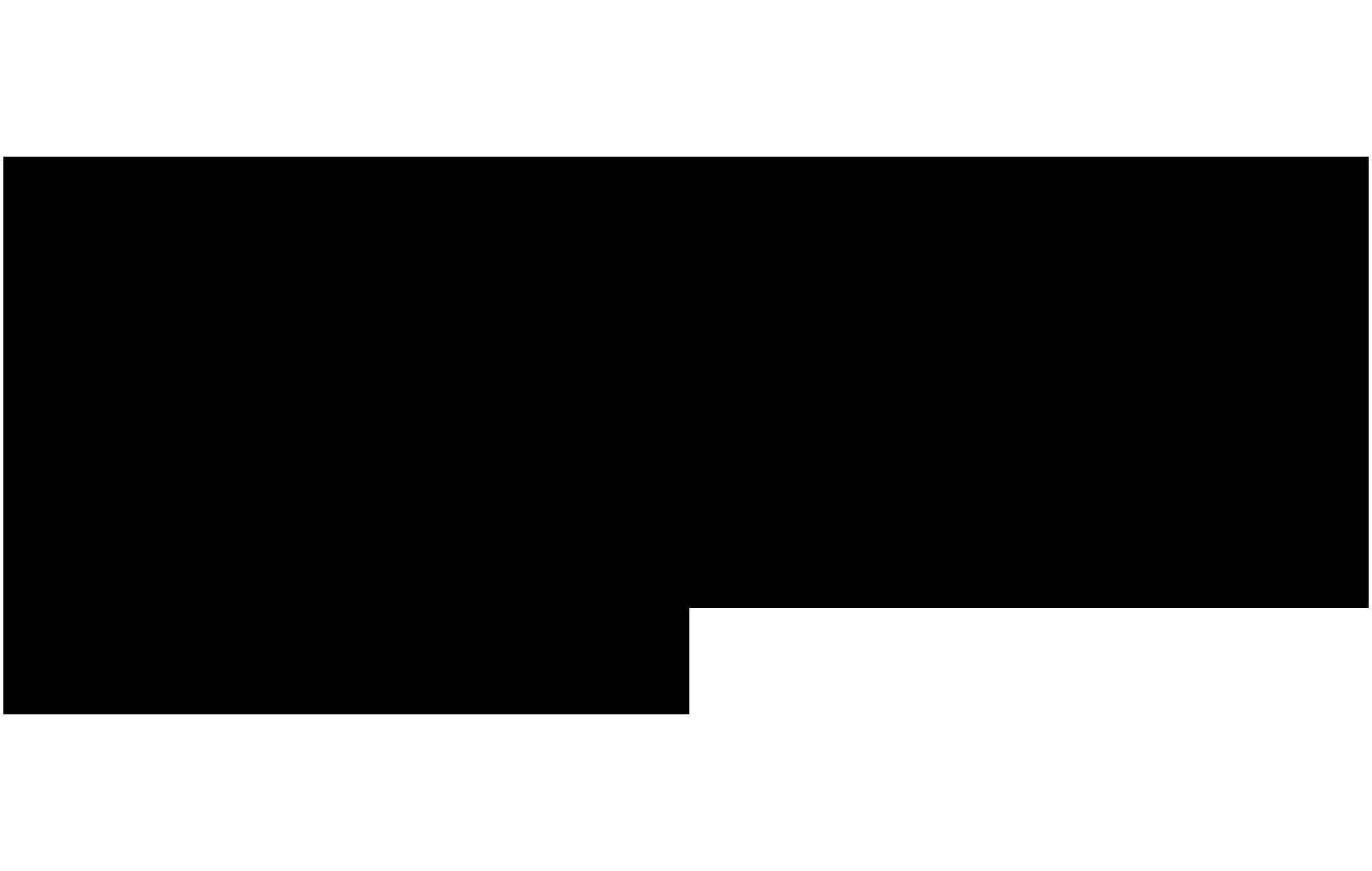 System3 logo
