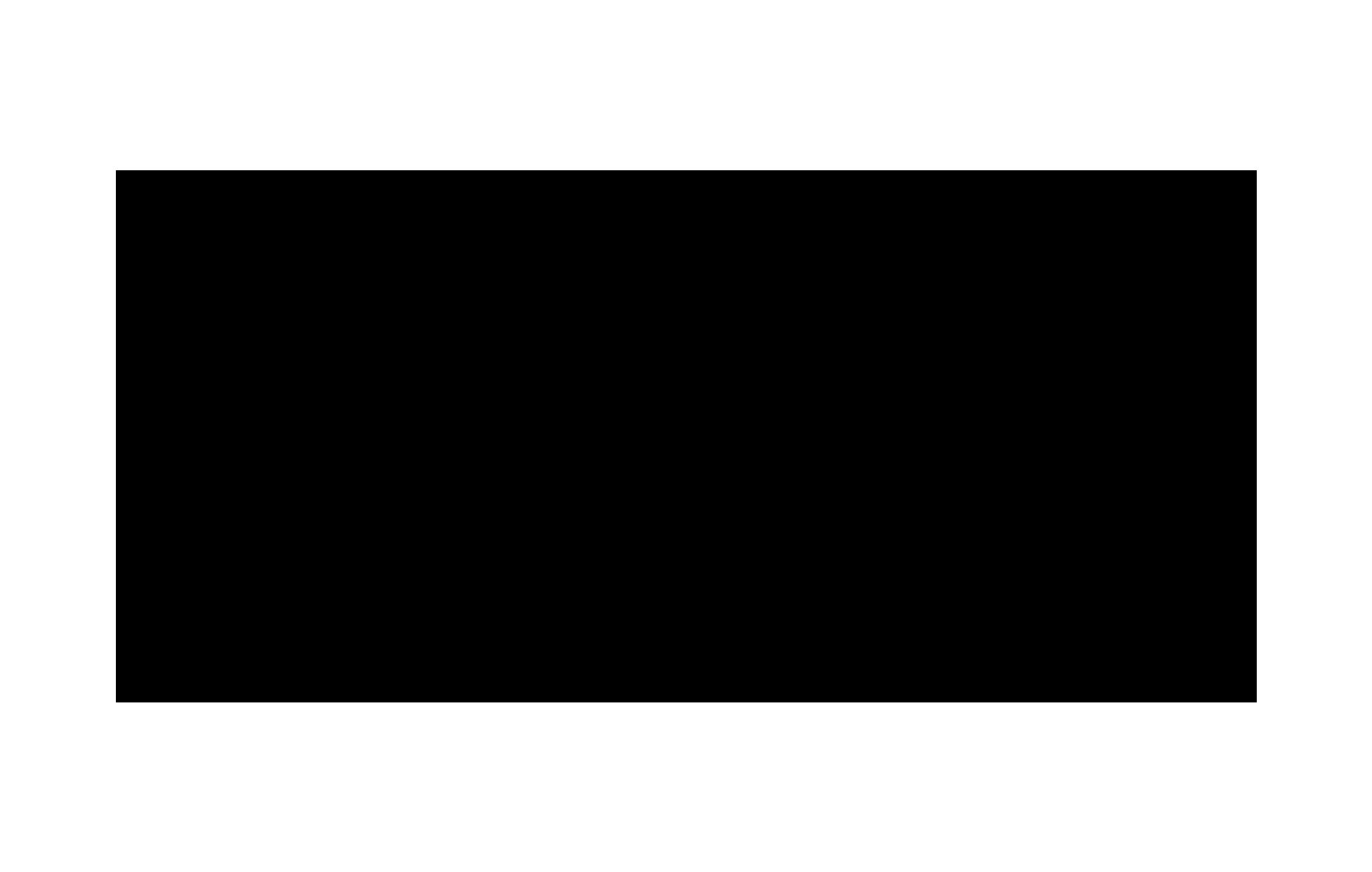 Tan natural logo