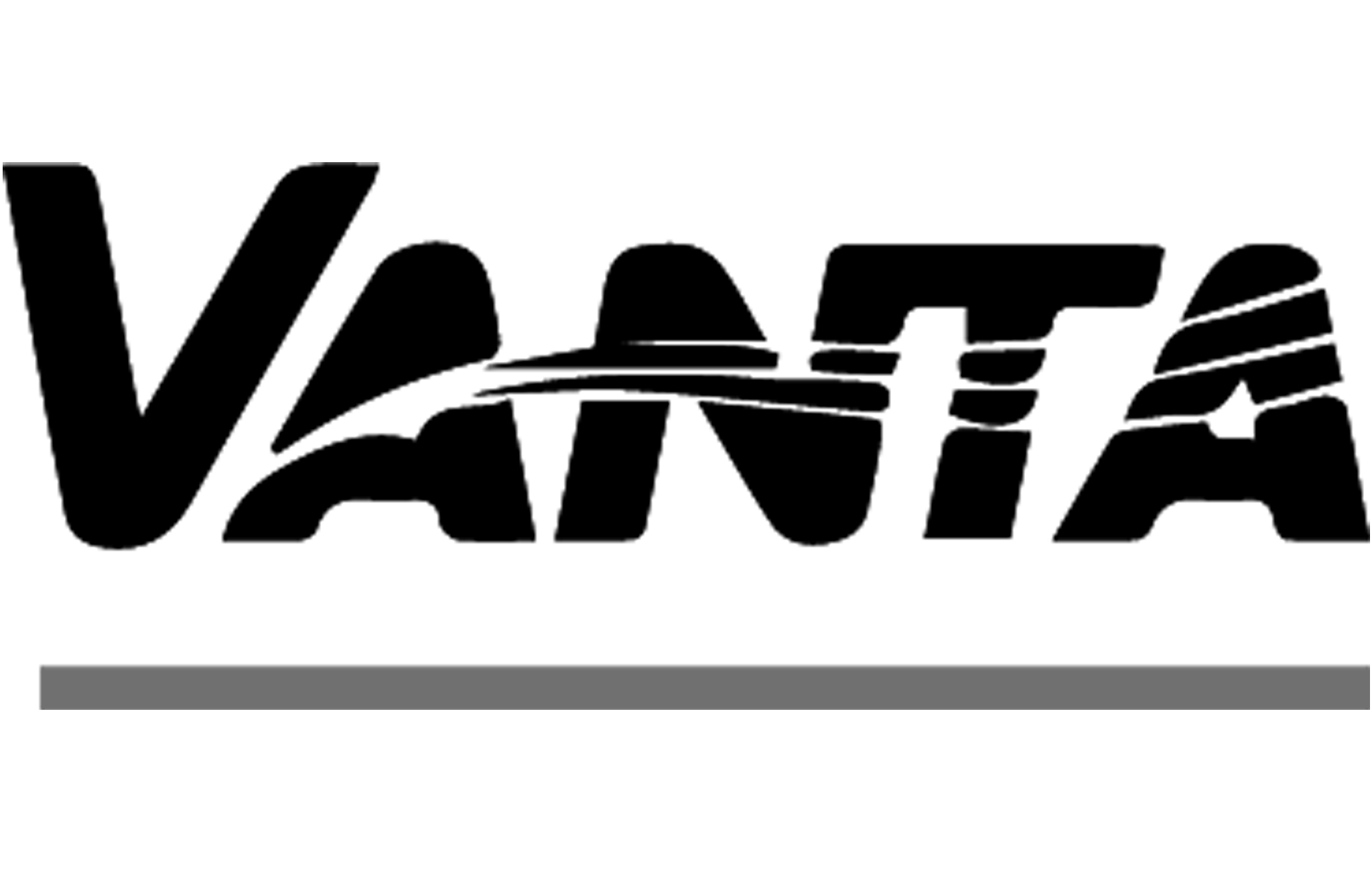 Vanta logo