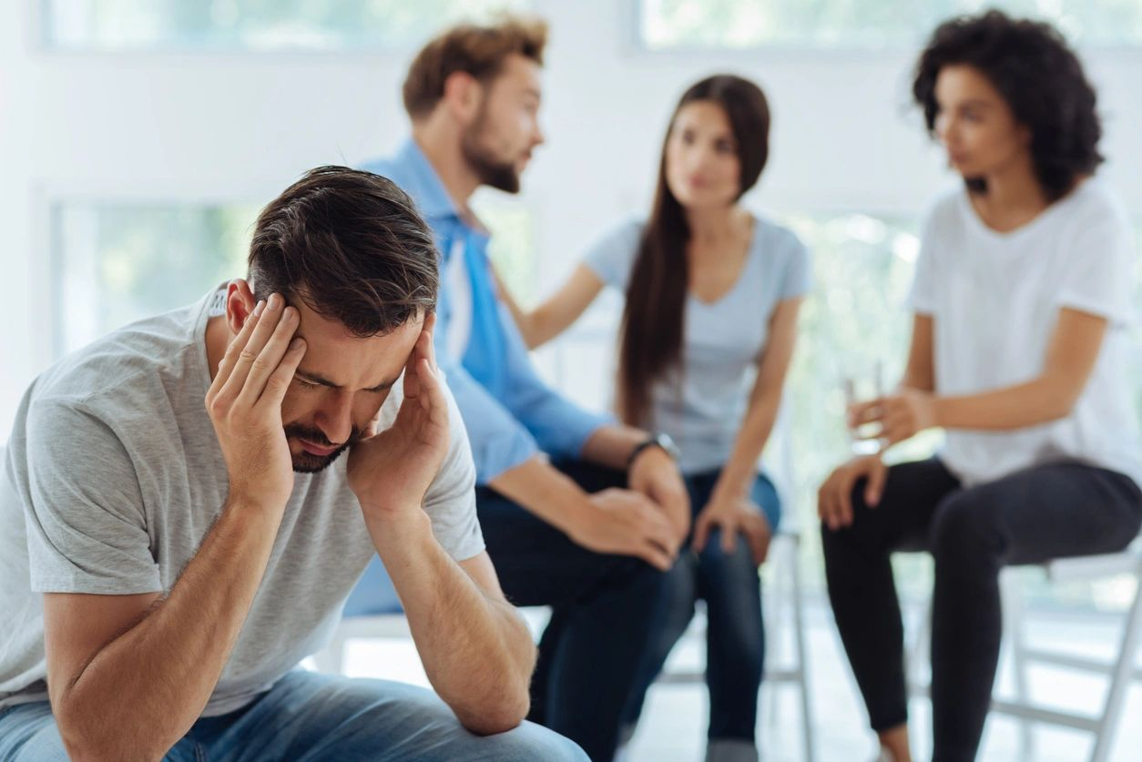 Behavioral Help Solutions