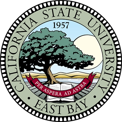 California State University-East Bay