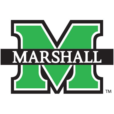 Marshall University (free school)